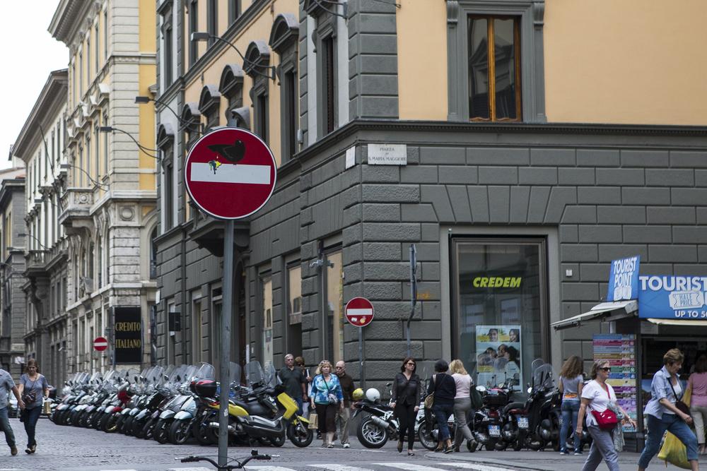 Streets of Firenze-12.jpg