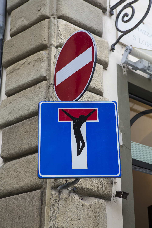 Streets of Firenze-13.jpg