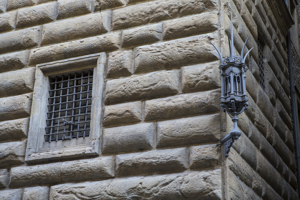 Streets of Firenze-14.jpg