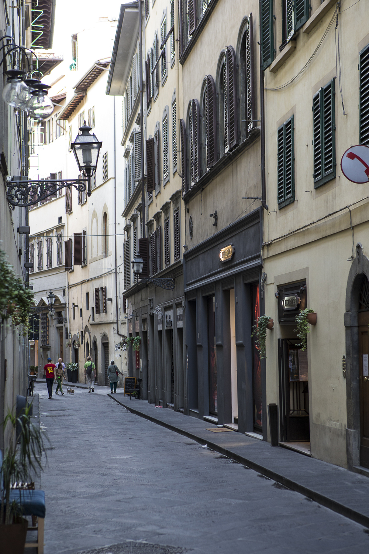 Streets of Firenze-19.jpg