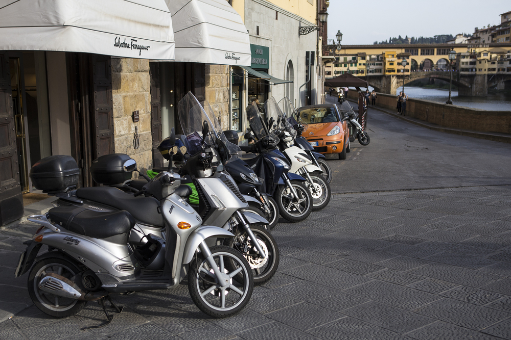 Streets of Firenze-18.jpg