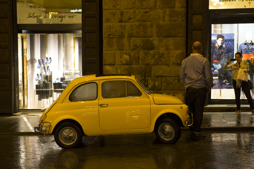Streets of Firenze-24.jpg