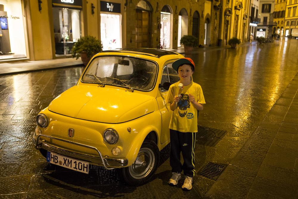 Streets of Firenze-25.jpg