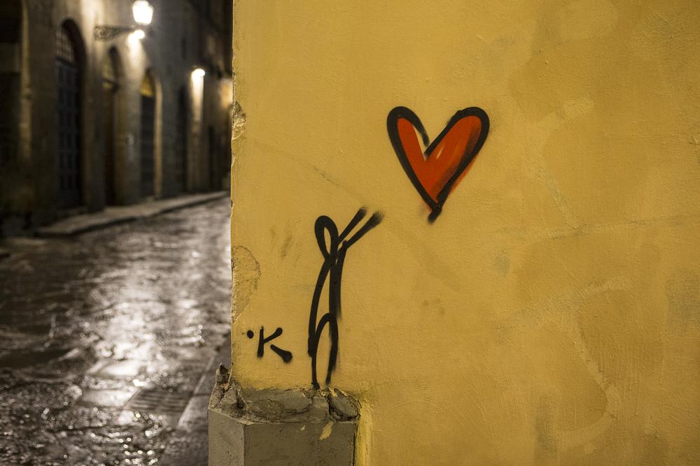 Streets of Firenze-26.jpg