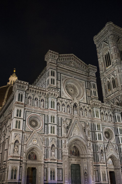 Firenze nights-2.jpg