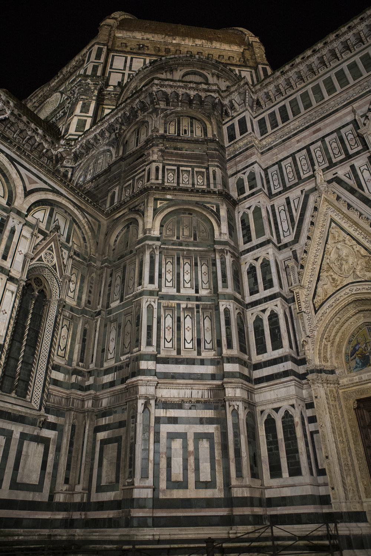 Firenze nights-4.jpg