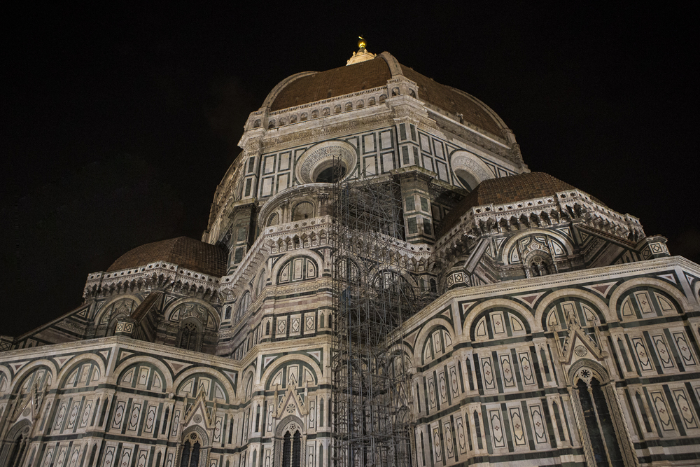 Firenze nights-5.jpg