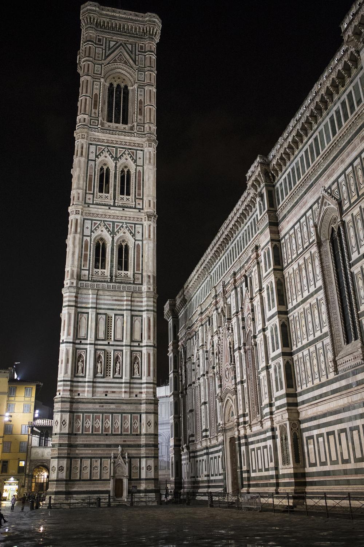 Firenze nights-6.jpg