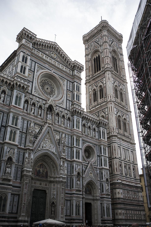 Duomo-1.jpg