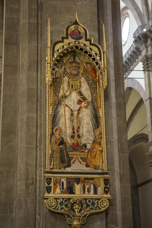Duomo-3.jpg