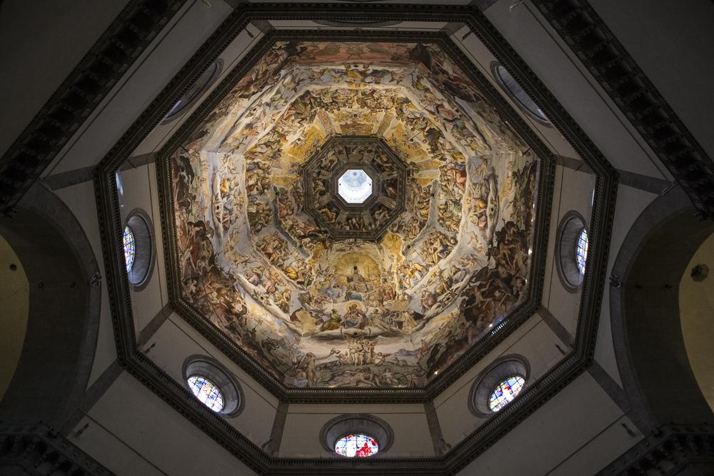 Duomo-6.jpg