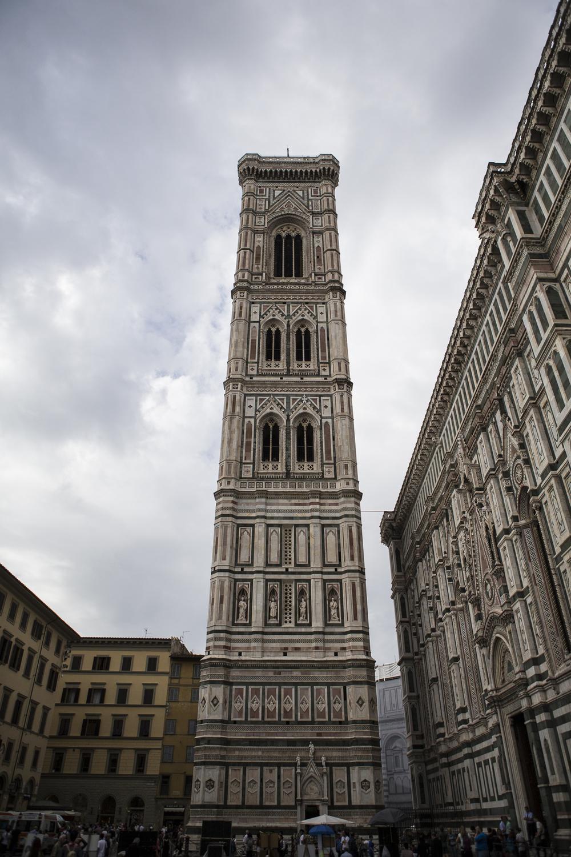 Duomo-10.jpg