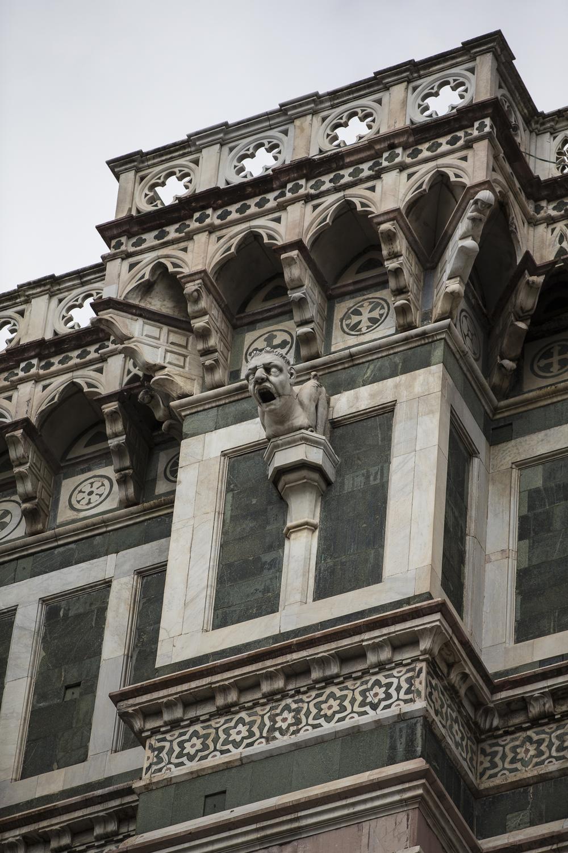Duomo-13.jpg
