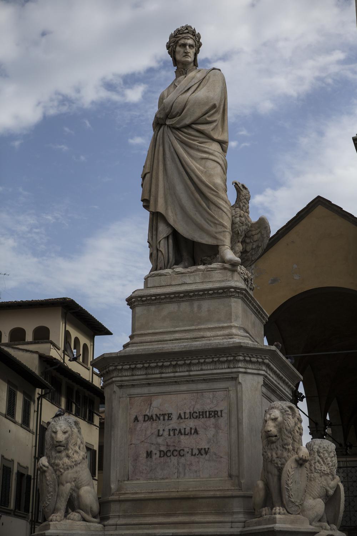Santa Croce-2.jpg