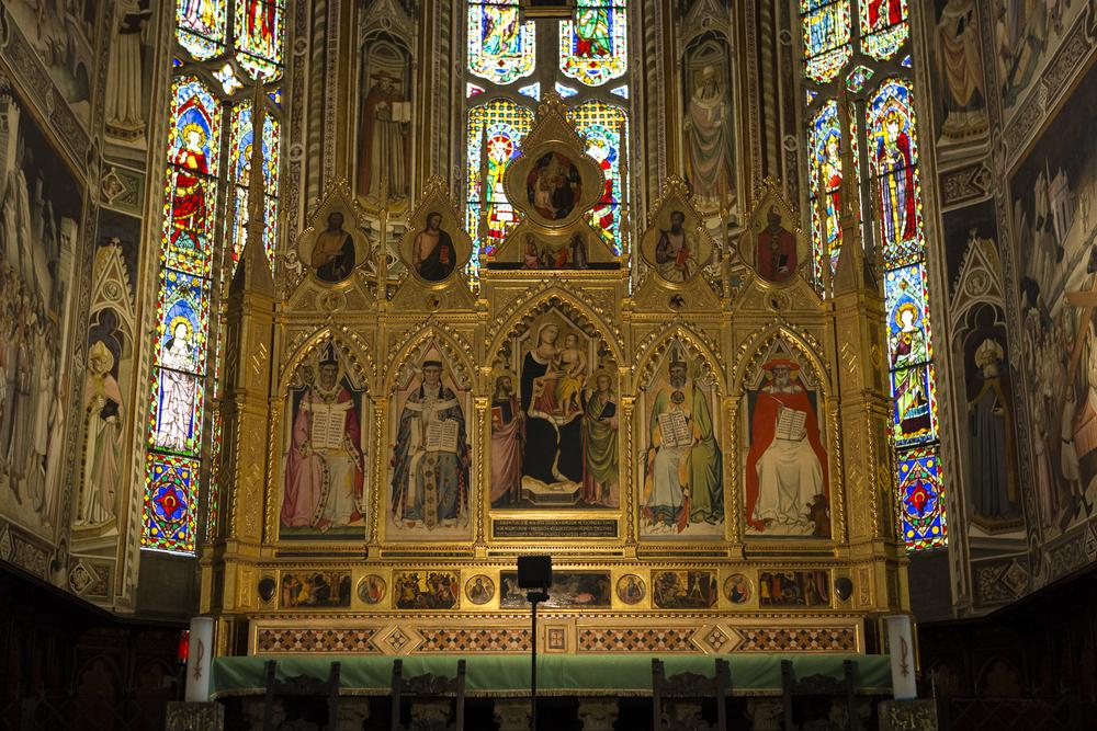 Santa Croce-3.jpg