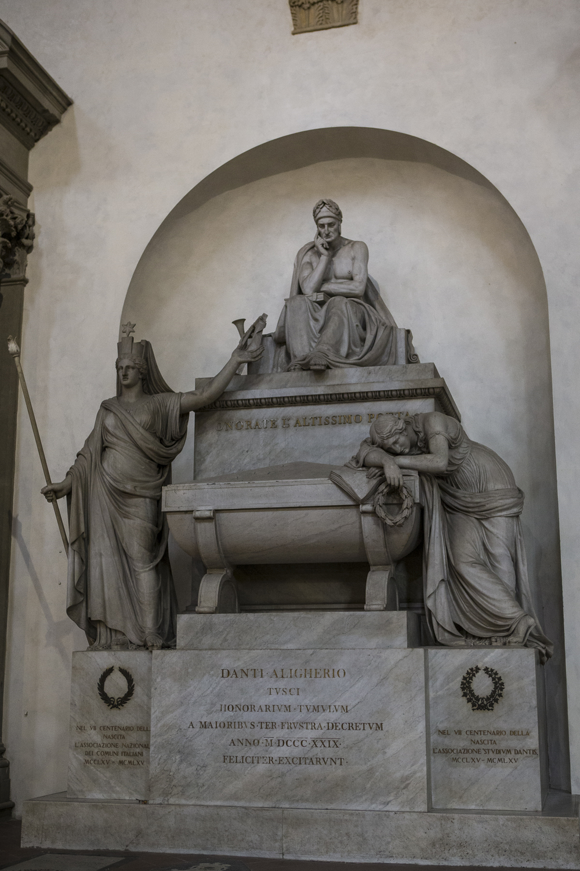 Santa Croce-5.jpg