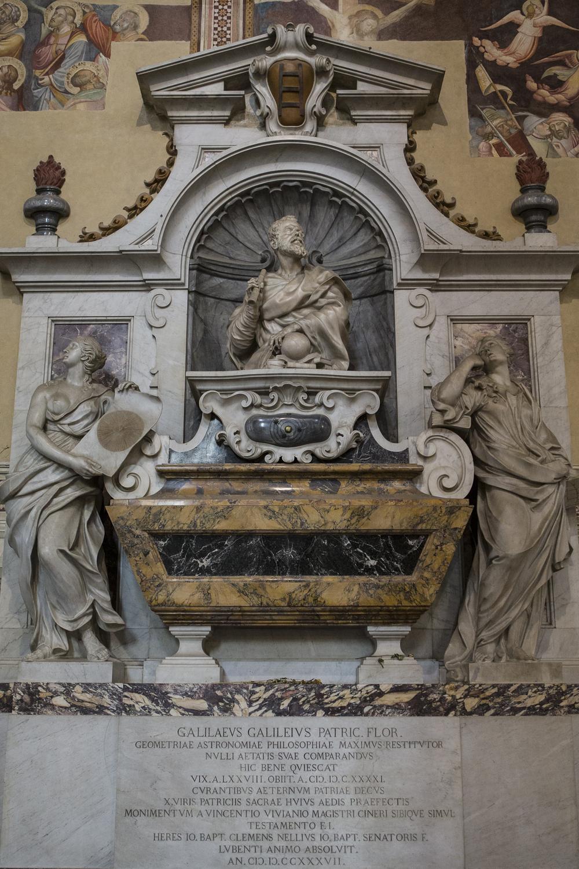 Santa Croce-4.jpg