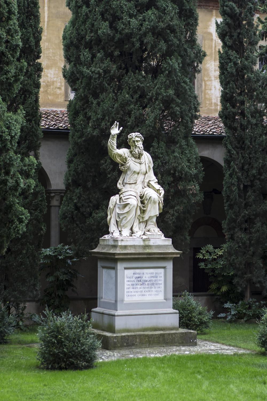Santa Croce-10.jpg