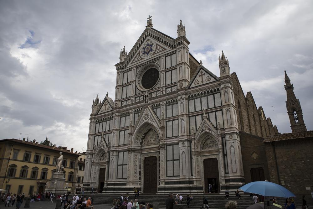 Santa Croce-12.jpg