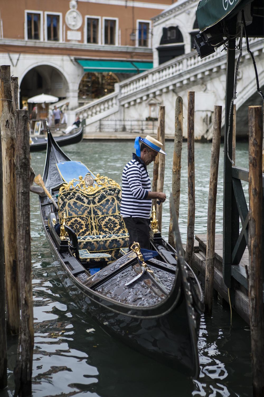 Venice Day One-4.jpg