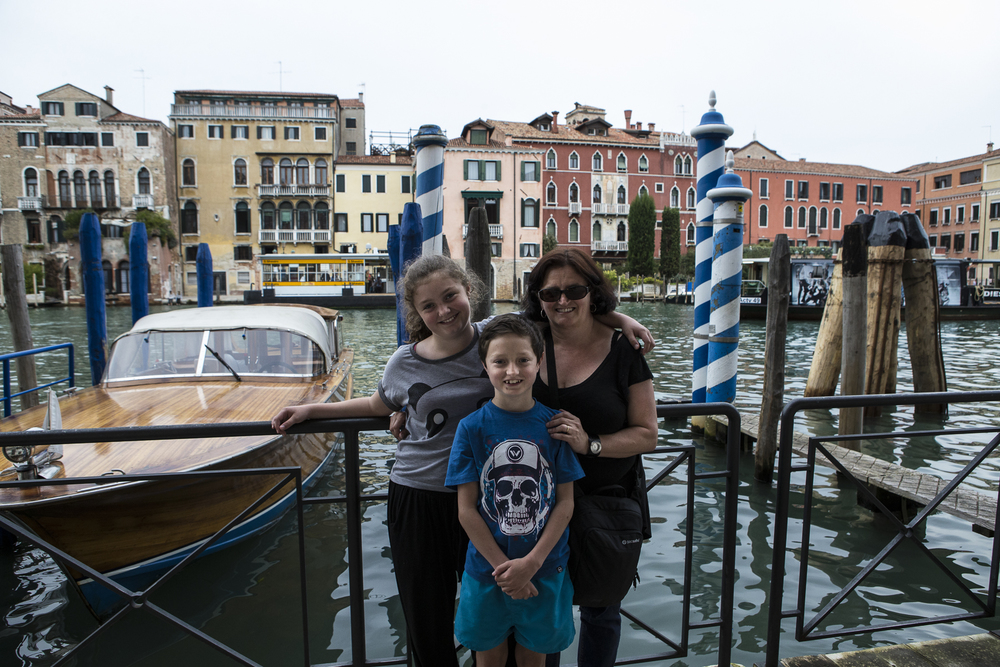 Venice Day One-6.jpg