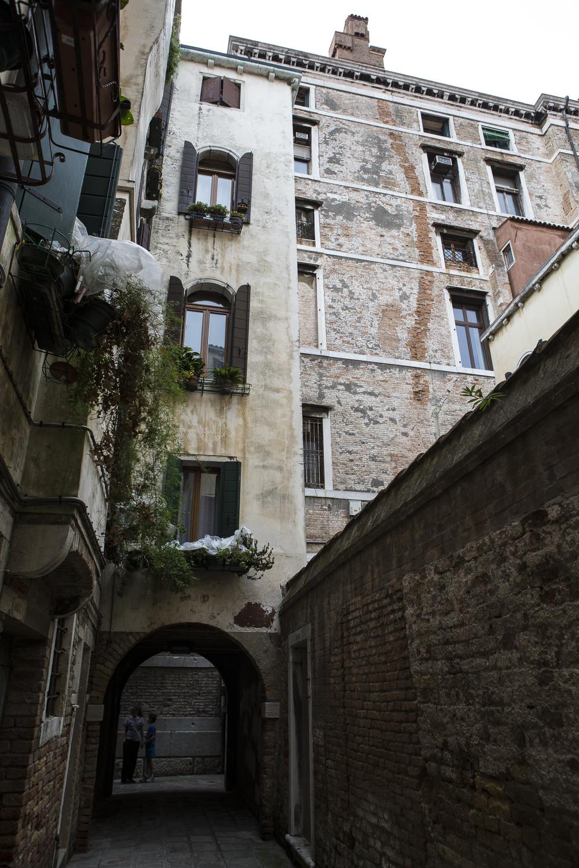 Venice Day One-7.jpg