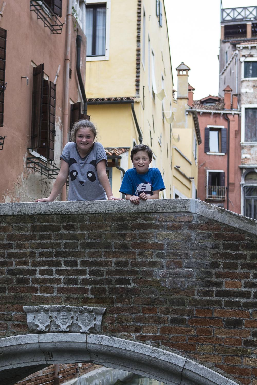 Venice Day One-10.jpg
