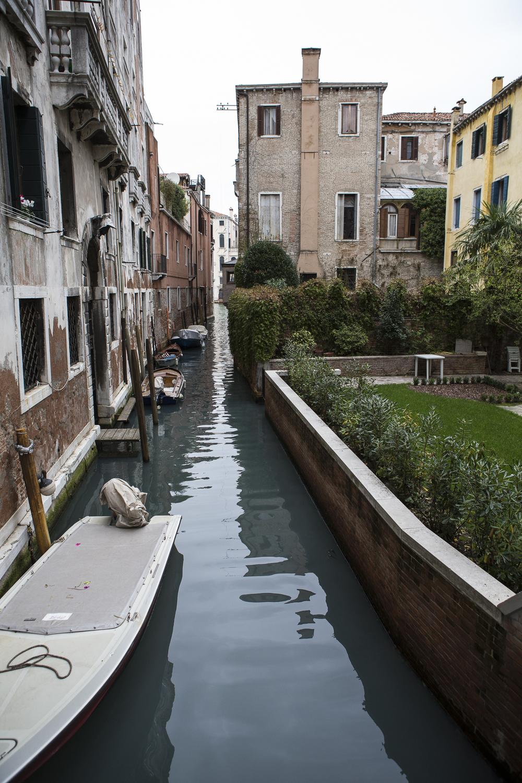 Venice Day One-9.jpg