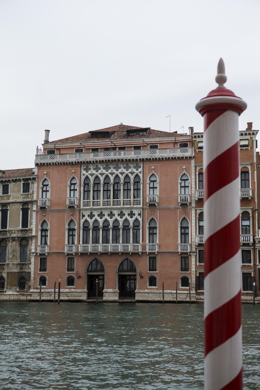 Venice Day One-12.jpg