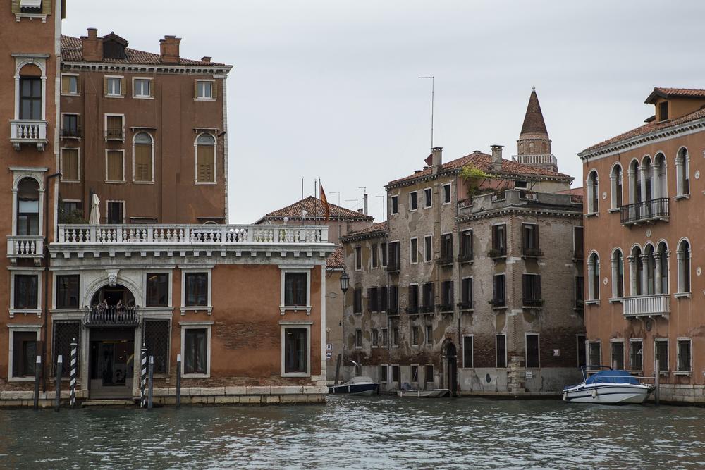 Venice Day One-13.jpg