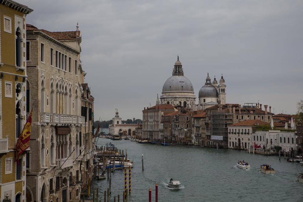 Venice Day One-14.jpg