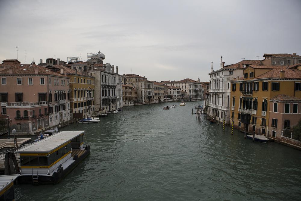 Venice Day One-15.jpg
