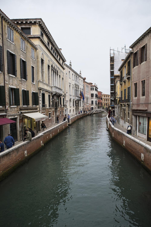 Venice Day One-16.jpg