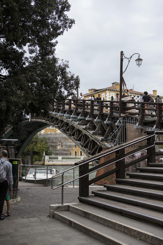 Venice Day One-18.jpg