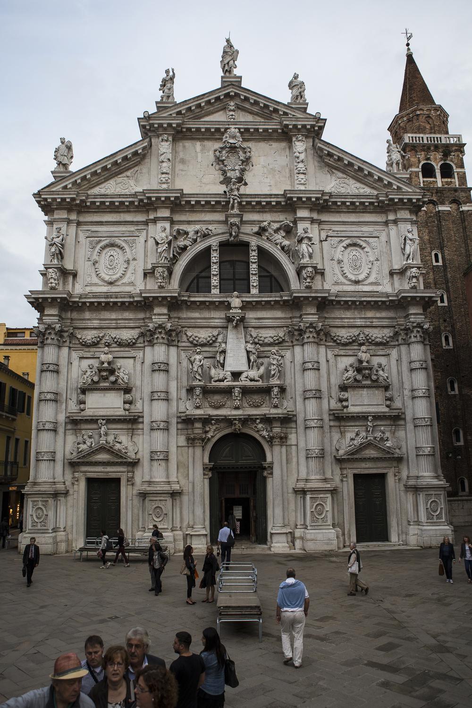 Venice Day One-19.jpg