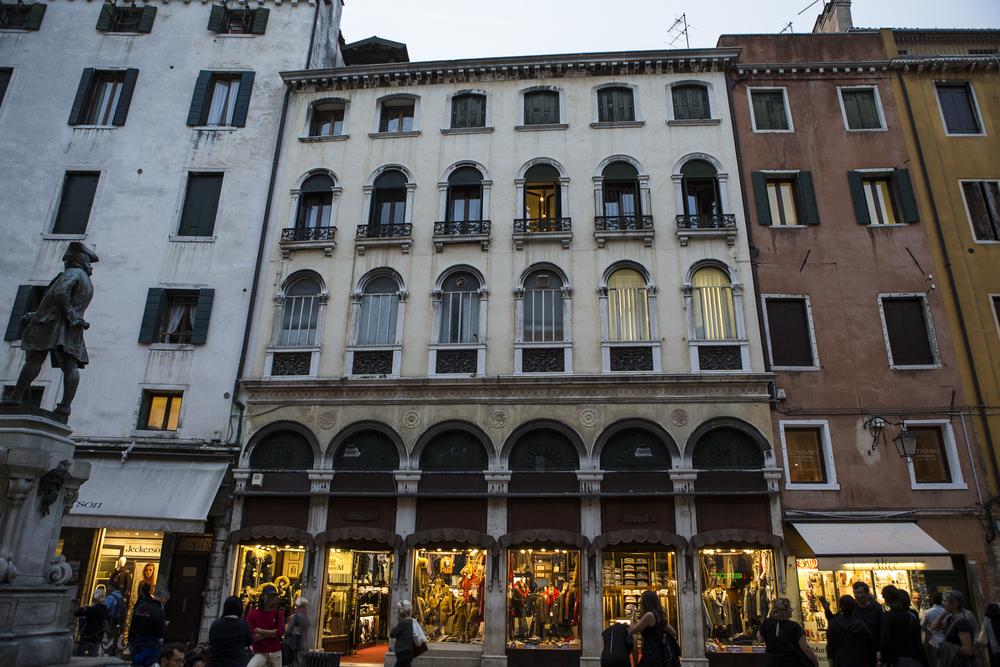 Venice Day One-20.jpg