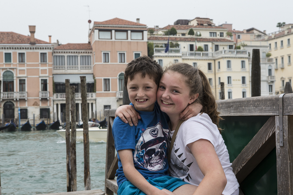 Grand Canal Touring-22.jpg