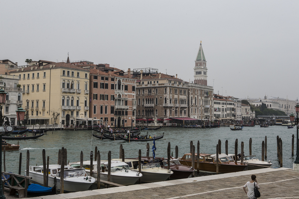 Grand Canal Touring-24.jpg