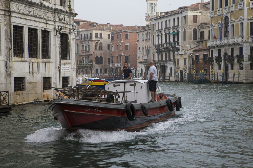 Grand Canal Touring-30.jpg