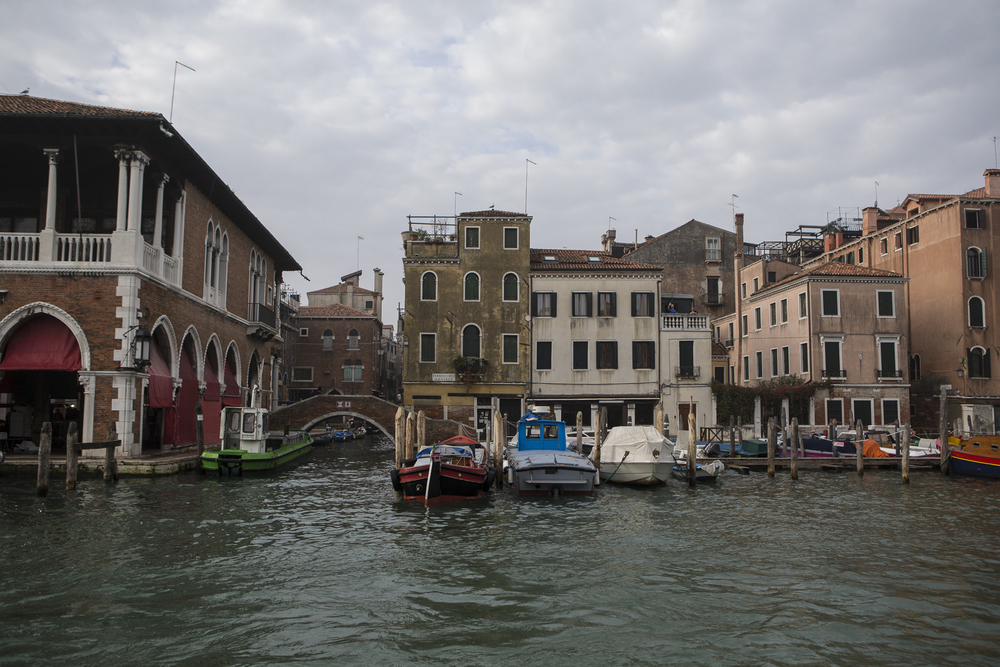 Grand Canal Touring-31.jpg