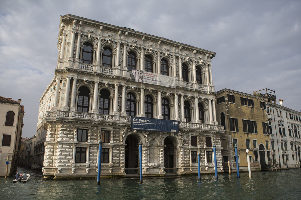 Grand Canal Touring-33.jpg