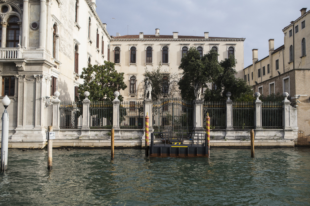 Grand Canal Touring-35.jpg