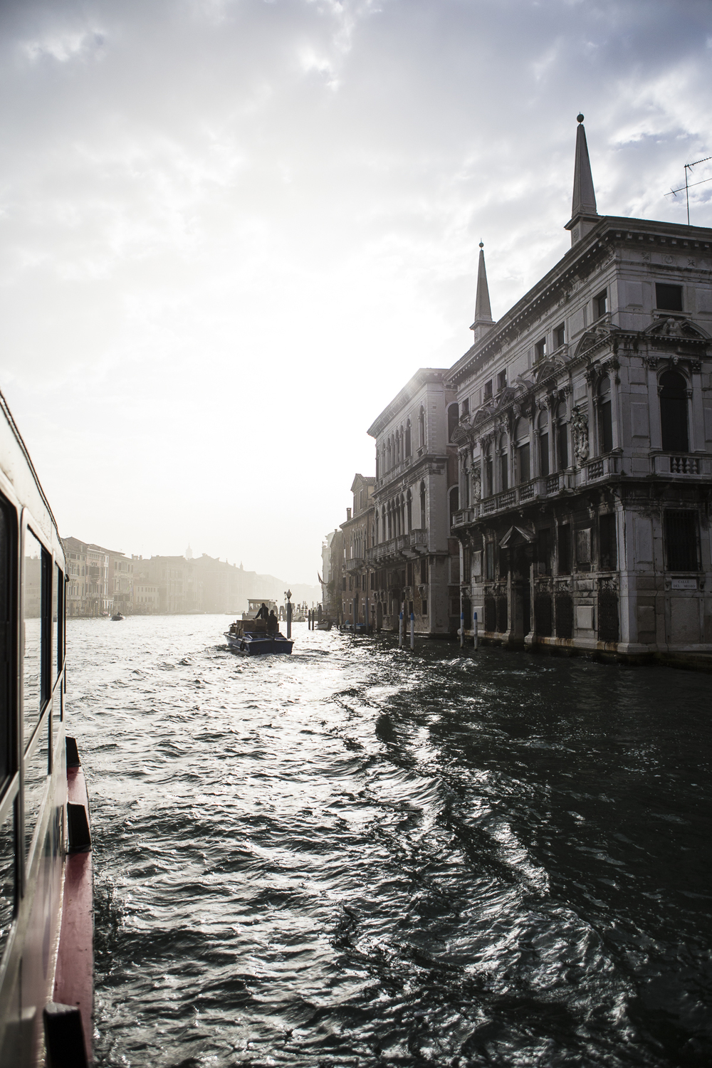 Grand Canal Touring-36.jpg