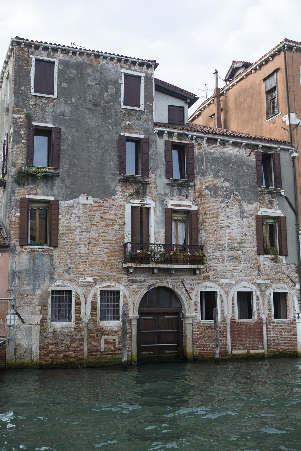 Grand Canal Touring-37.jpg