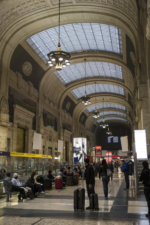 Centrale-15.jpg