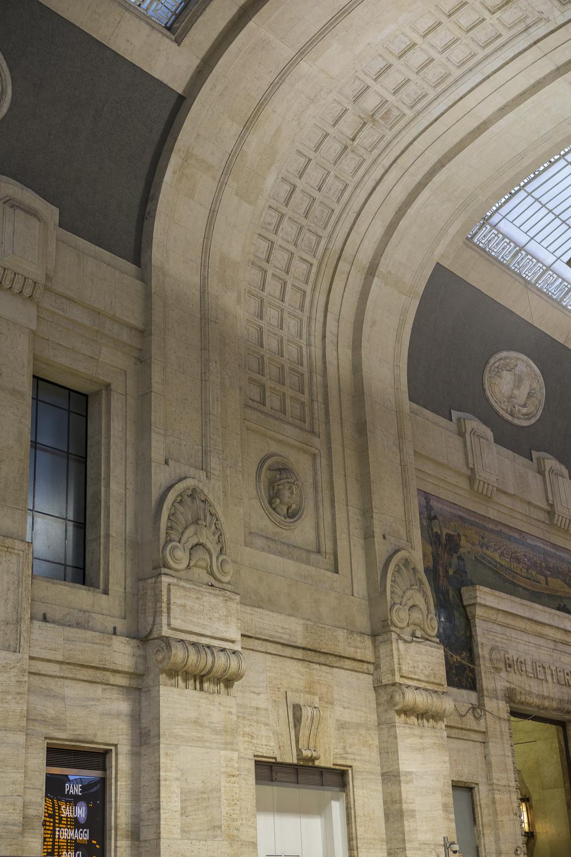 Centrale-16.jpg