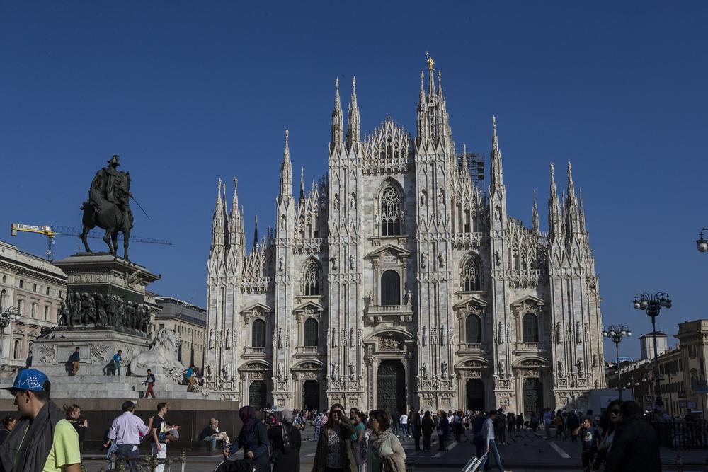 Piazza del Duomo-3.jpg