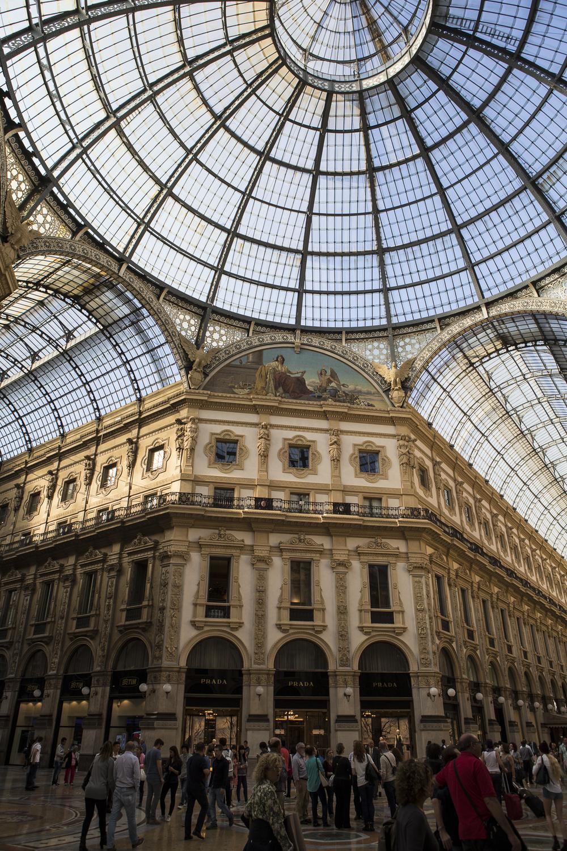 Piazza del Duomo-4.jpg