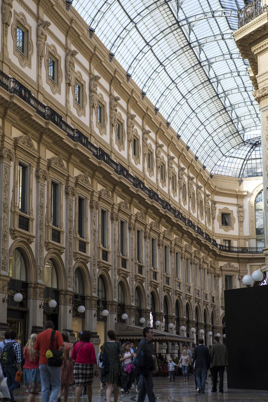 Piazza del Duomo-6.jpg