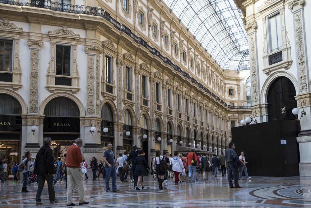 Piazza del Duomo-7.jpg